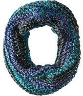 Steve Madden - Time To Shine Snood
