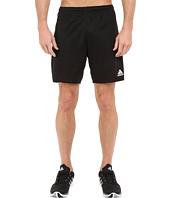 adidas - Parma 16 Shorts