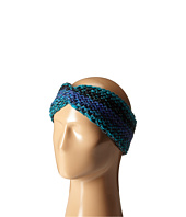 Steve Madden - Time To Shine Headband