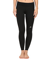 adidas - Sequencials Run Tights