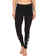 adidas - Cotton Logo Leggings