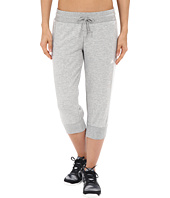 adidas - Essential 3S 3/4 Pants