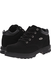 Lugz - Combatant WR