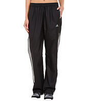 adidas - All Around Woven Pants