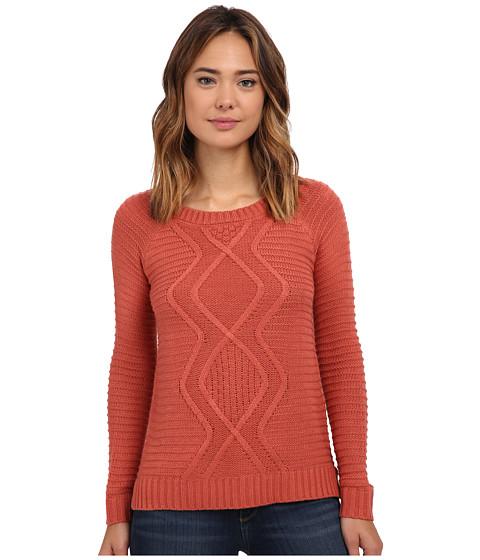 Zz Sweaters 8