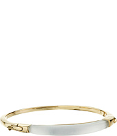 Alexis Bittar - ID Bangle