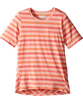 Marmot Kids - Gracie S/S Top (Little Kids/Big Kids)