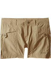 Marmot Kids - Ginny Shorts (Little Kids/Big Kids)