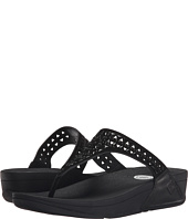 FitFlop - Carmel Toe Post™
