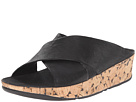 FitFlop - KYS (All Black)