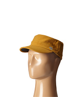 Mountain Hardwear - Piero™ Tin Cap