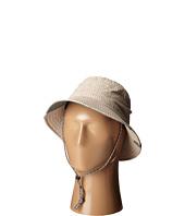 Mountain Hardwear - Class IV™ Brim Hat