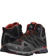The North Face - Ultra Hike II Mid GTX®