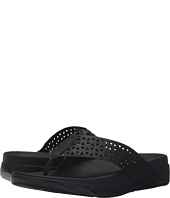 FitFlop - Lattice Surfa™
