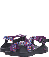 Chaco - ZX/2® Classic
