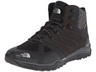 The North Face Ultra Fastpack II Mid GTX(r)