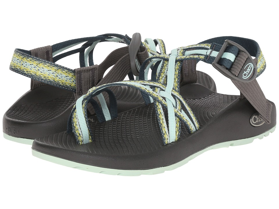 Chaco - ZX/3 Classic (Stardust) Women