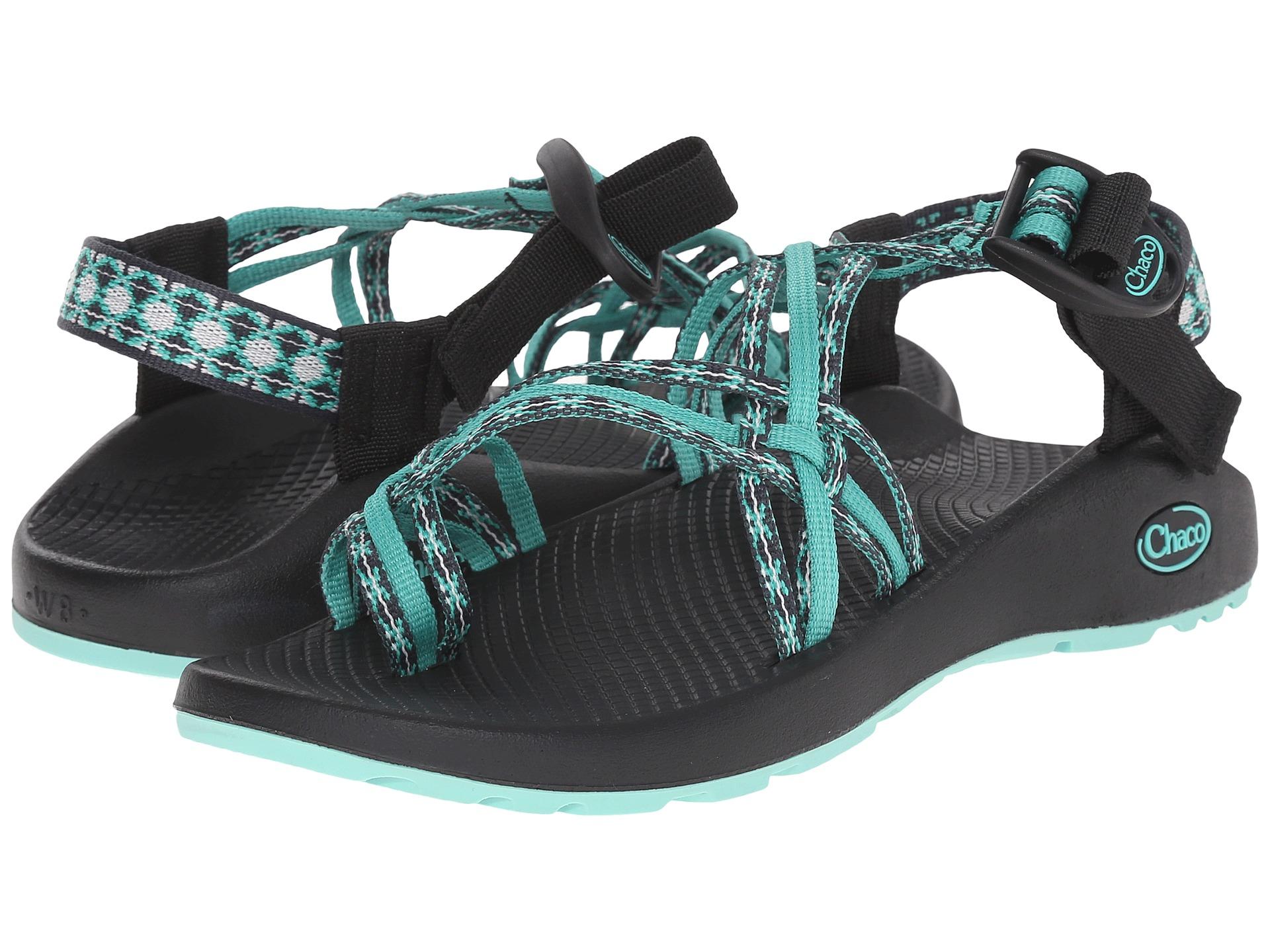 Womens sandals chaco - Womens Sandals Chaco 31