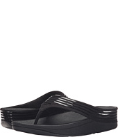 FitFlop - Ringer Toe Post™