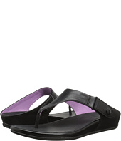 FitFlop - Gladdie Toe Post™