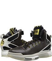 adidas - Derrick Rose 6 Boost