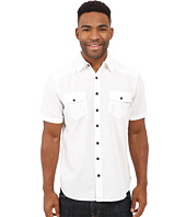 Ecoths - Soren Short Sleeve Shirt