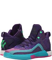 adidas - John Wall 2
