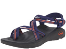 Chaco - Z/Cloud X2 (Latice Cobalt)