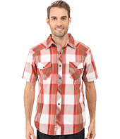 Ecoths - Sherwood Short Sleeve Shirt