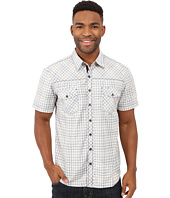 Ecoths - Hendrix Short Sleeve Shirt