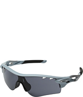 Oakley - MPH Radarlock Path