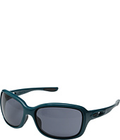 Oakley - MPH Urgency Teal