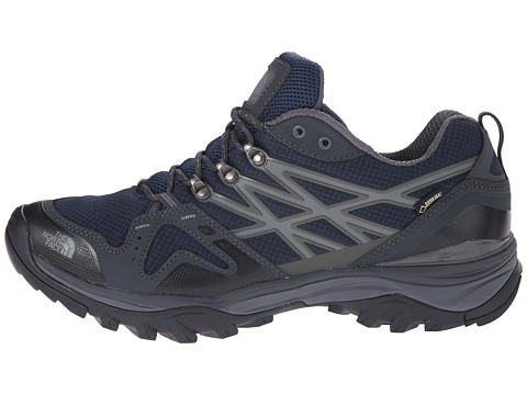 THE NORTH FACE Hedgehog Fastpack Gtx® in Blue