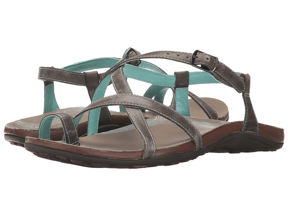 Chaco Dorra Brindle Womens Sandals