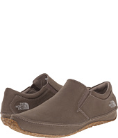The North Face - Bridgeton Slip-On Canvas
