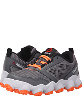Reebok Kids - ATV19 3.0 (Little Kid)