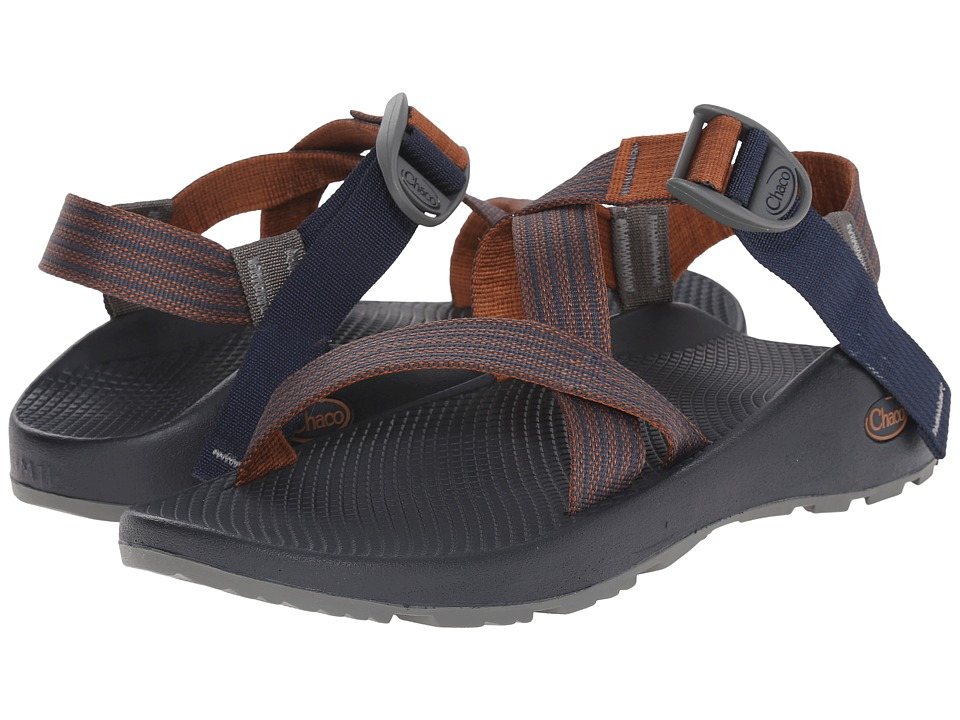 Chaco Z/1 Classic (Stitch Cafe) Men