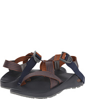 Chaco - Z/1® Classic