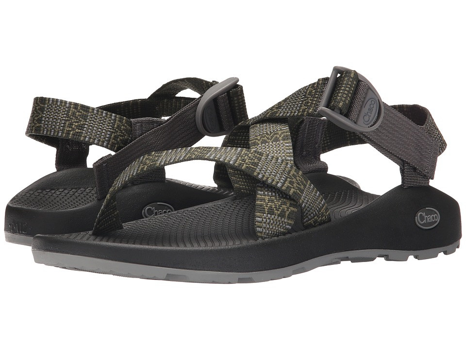 Chaco - Z/1 Classic (King Forest) Men