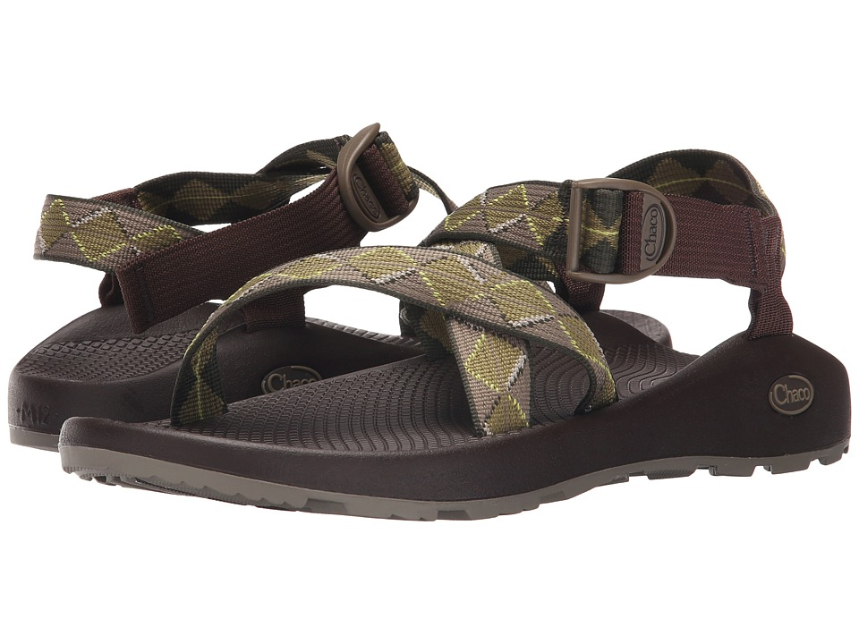 Chaco - Z/1 Classic (Brindle Twill) Men