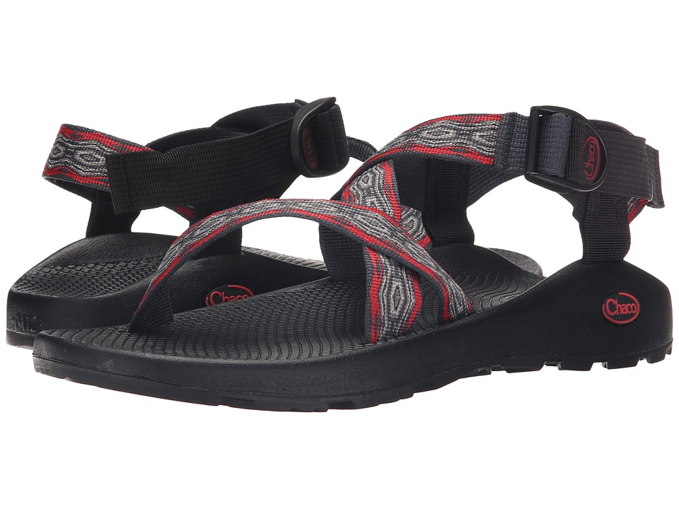 Chaco - Z/1 Classic (Mulberry Malbec) Men