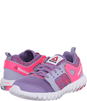 Reebok Kids - Twistform 2.0 (Little Kid)