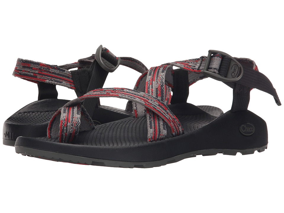 Chaco - Z/2 Classic (Rushes Red) Men