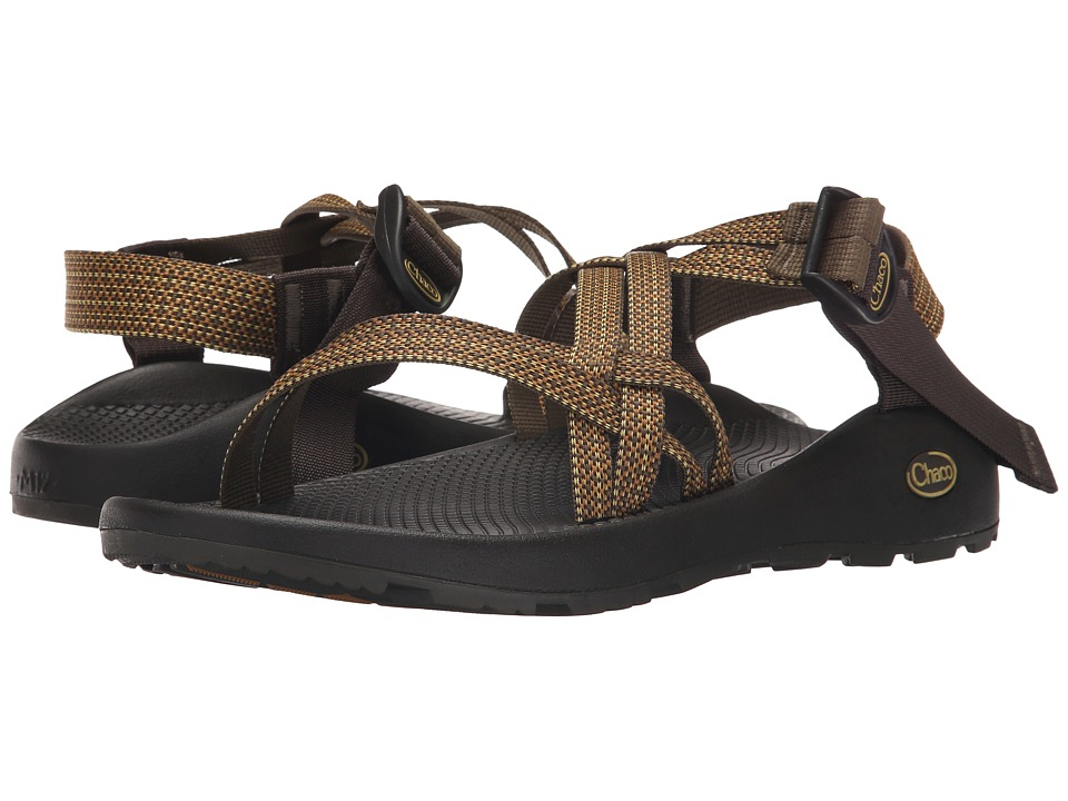 Chaco - ZX/1 Classic (Highland Wood) Men
