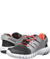 Reebok Kids - Twistform 2.0 SS (Little Kid)