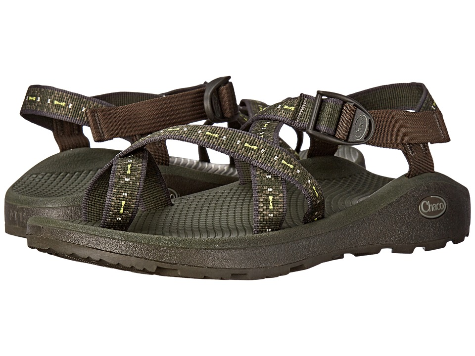 Chaco - Z/Cloud 2 (Sonoran Forest) Men