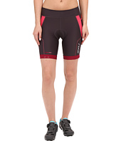 2XU - Perform Tri Shorts