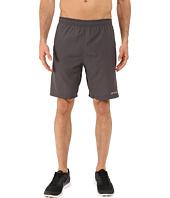 2XU - Pace Shorts