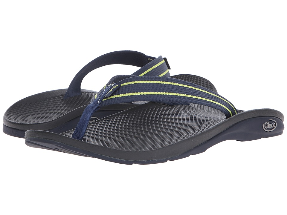 Chaco Flip EcoTread (Chain Eclipse) Men