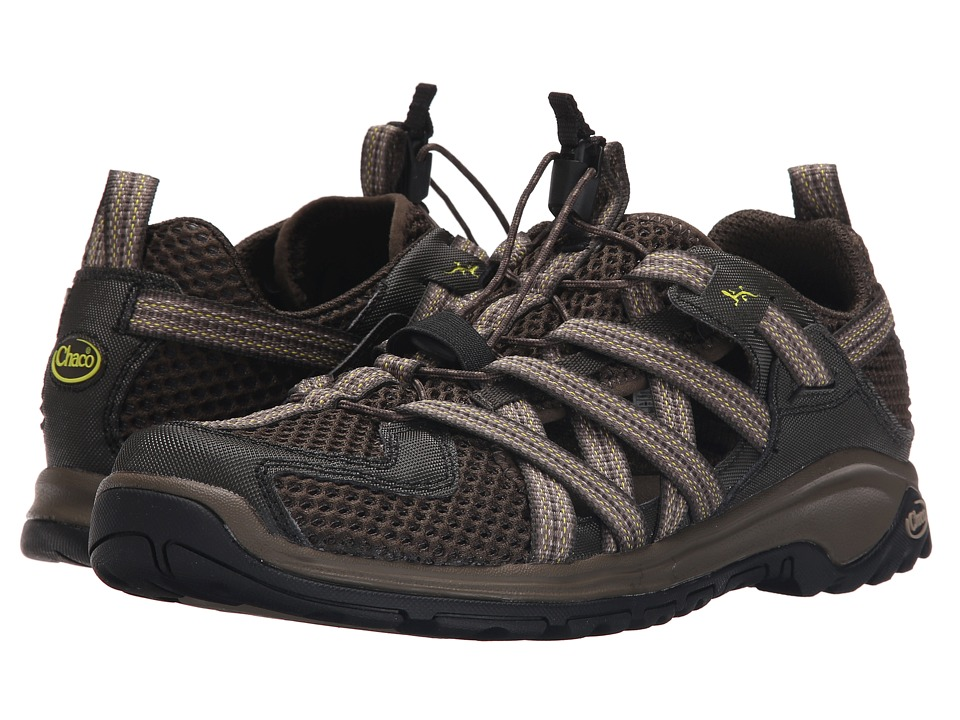 Chaco Outcross Evo 1 (Bungee) Men